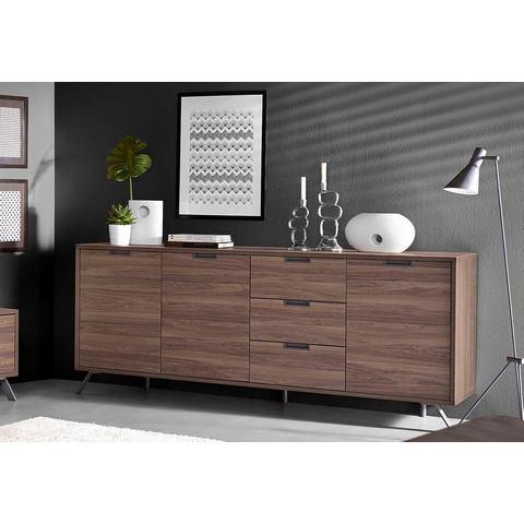 Dressoirs LC sideboard breedte 206 cm 884077