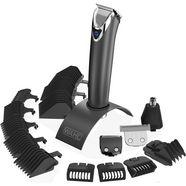 wahl multifunctionele trimmer 9864-016 accu zwart