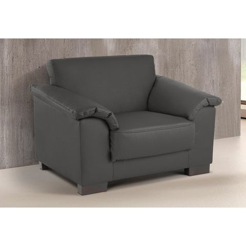 HOME AFFAIRE fauteuil Anna