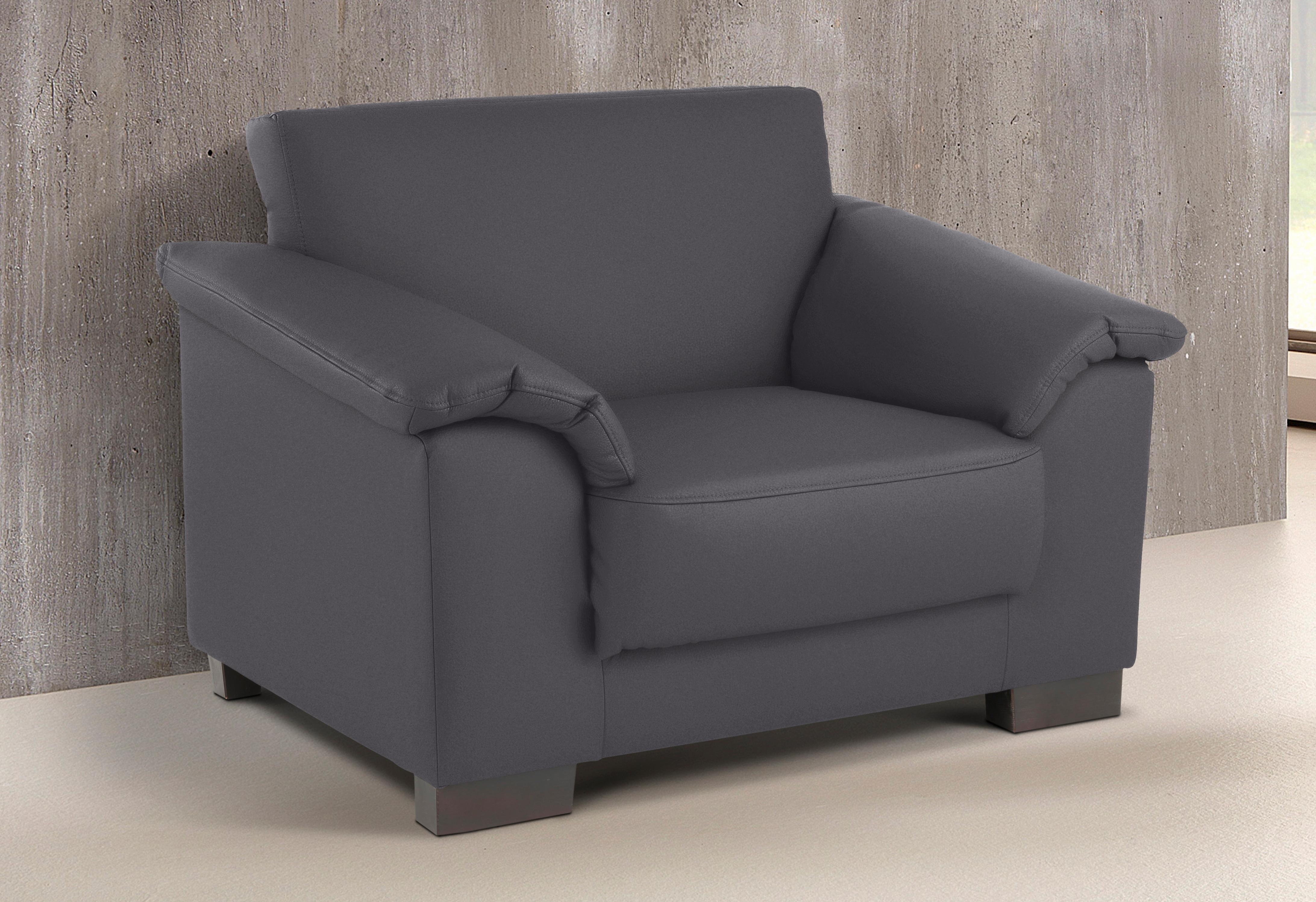 Home affaire fauteuil »Anna« bij OTTO online kopen