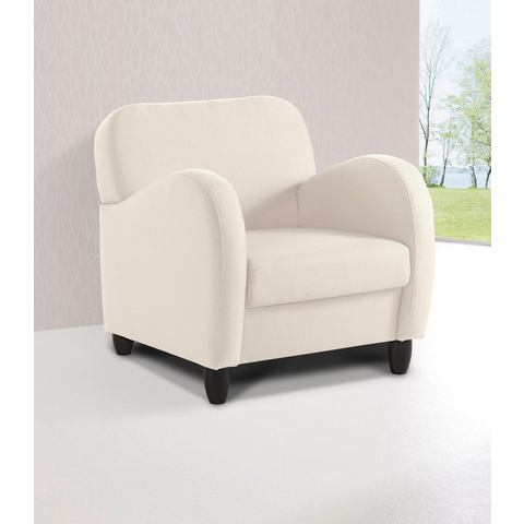 HOME AFFAIRE fauteuil Club