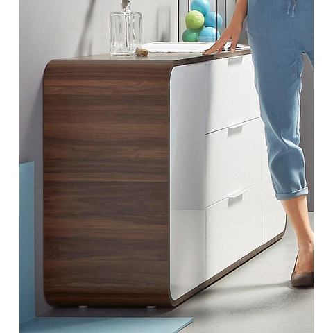 INOSIGN sideboard, breedte 160 cm