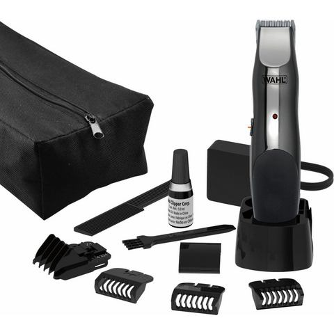 Wahl 9918-1416 Beard and Stubble Baardtrimmer