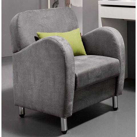 INOSIGN fauteuil in vintage-look