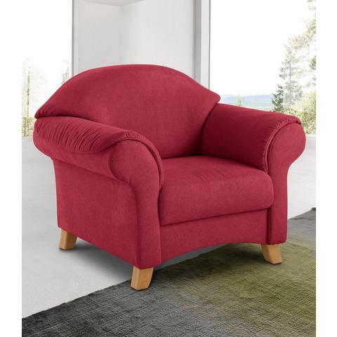 HOME AFFAIRE fauteuil »Mayfair«
