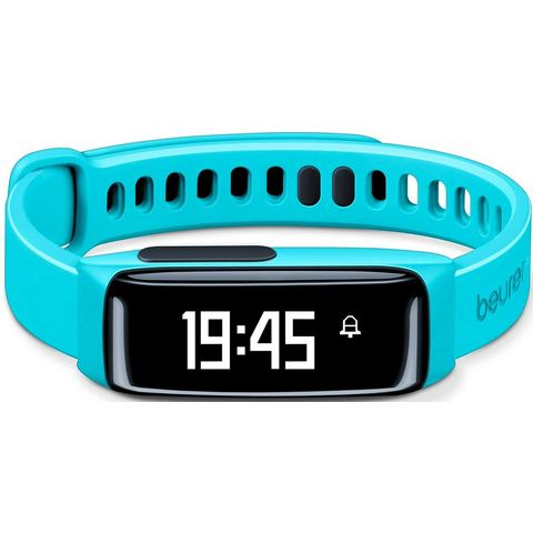 Activity Tracker AS 81