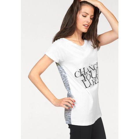 NU 15% KORTING: VIVANCE T-shirt