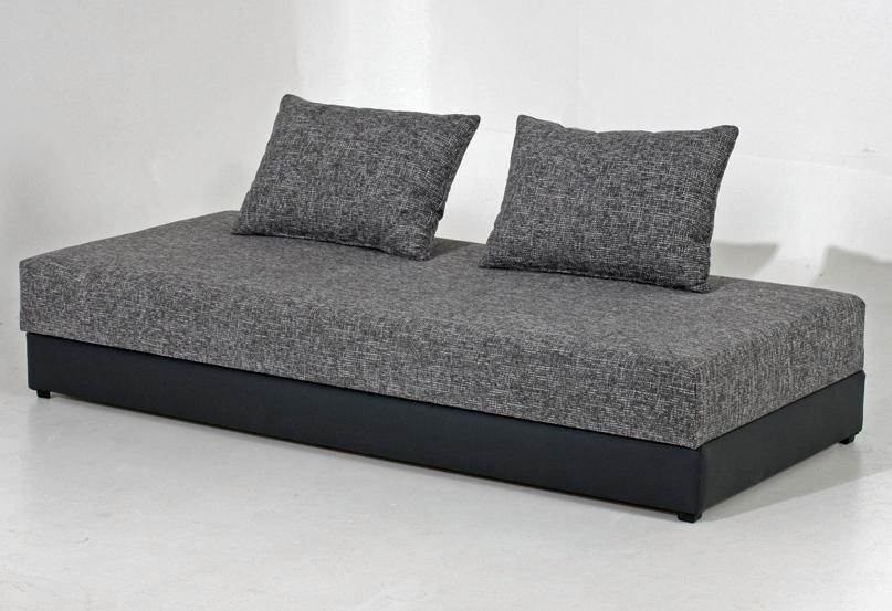 Maintal Bed zonder ombouw goedkoop op otto.nl kopen