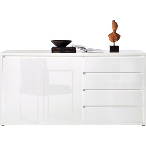 Dressoirs ROOMED sideboard Moro breedte 188 cm 472066