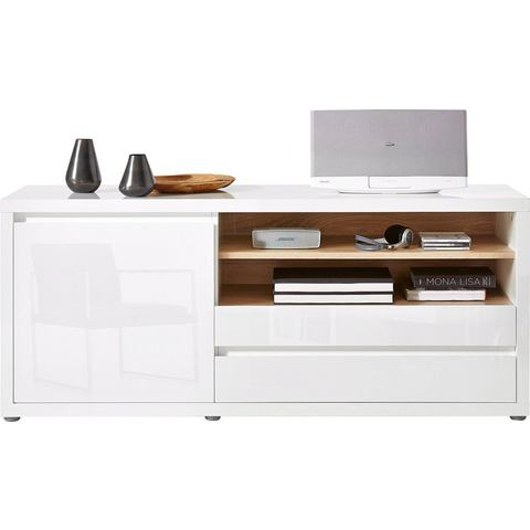 Dressoirs Roomed sideboard Moro breedte 1364 cm 740493