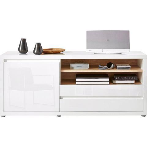 Dressoirs Roomed sideboard Moro breedte 1364 cm 740493