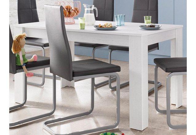 steinhoff-eettafel-breedte-140-cm.jpg?$NL_ads_liv_product$