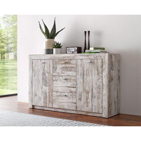 Dressoirs Sideboard breedte 1455 cm 650719