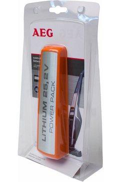 AEG reserveaccu AZE 037, voor UltraPower AG5022