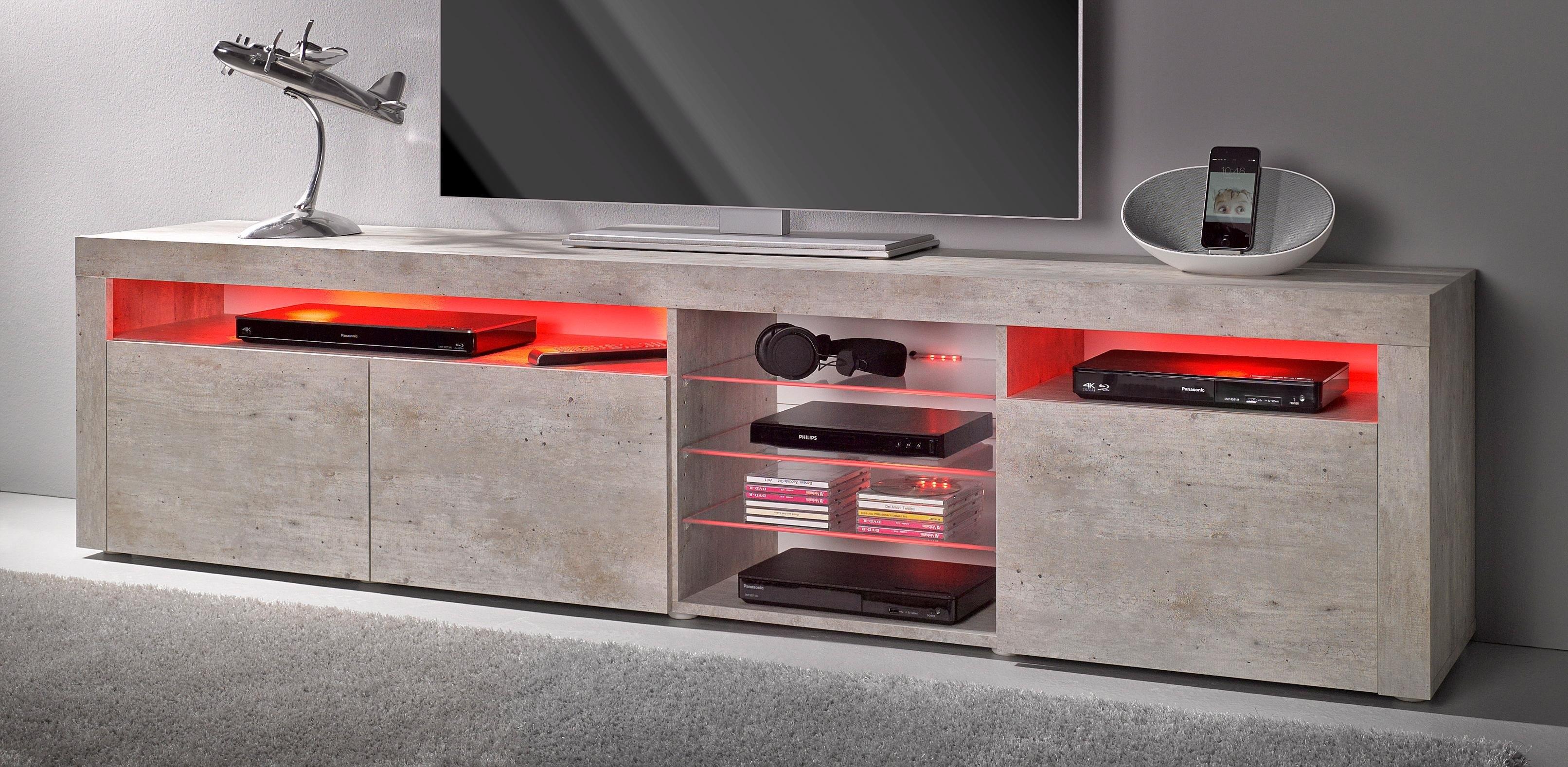 borchardt Möbel tv-meubel bij OTTO online kopen