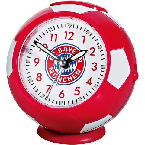 FC Bayern Mnchen wekker, 19019
