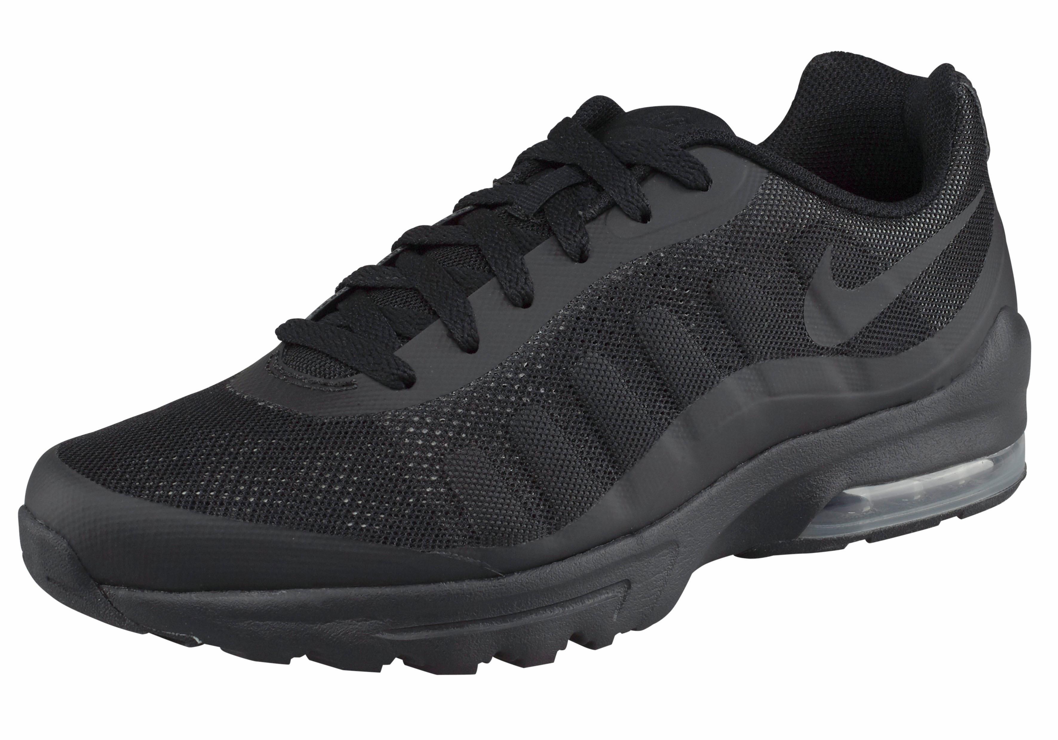 Nike Sneakers Air Max Invigor online kopen op otto.nl