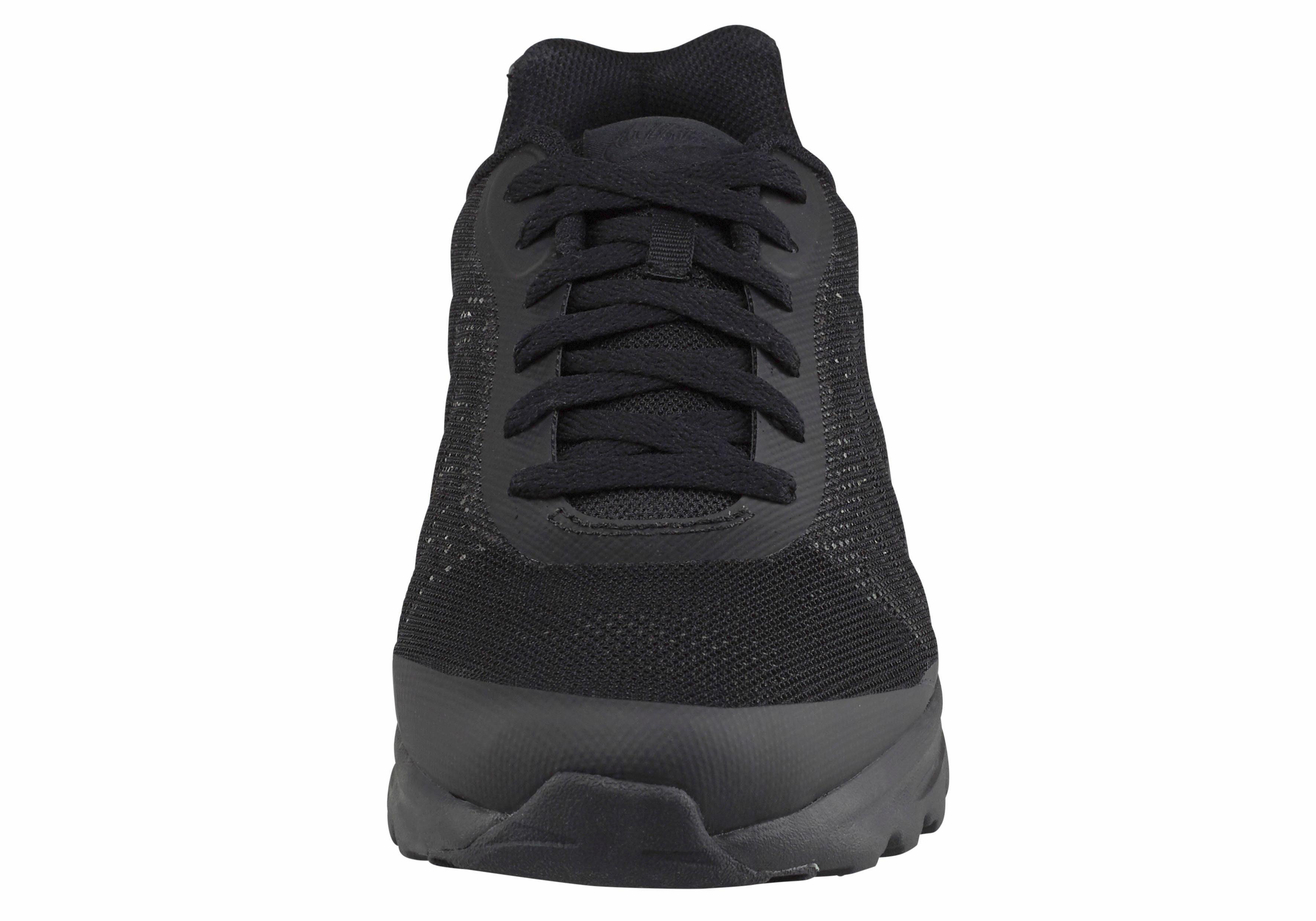 NIKE Sneakers Air Max Invigor? Bestel nu bij | OTTO