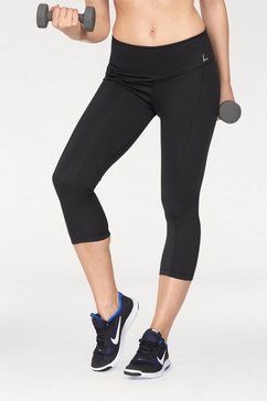 functionele tights