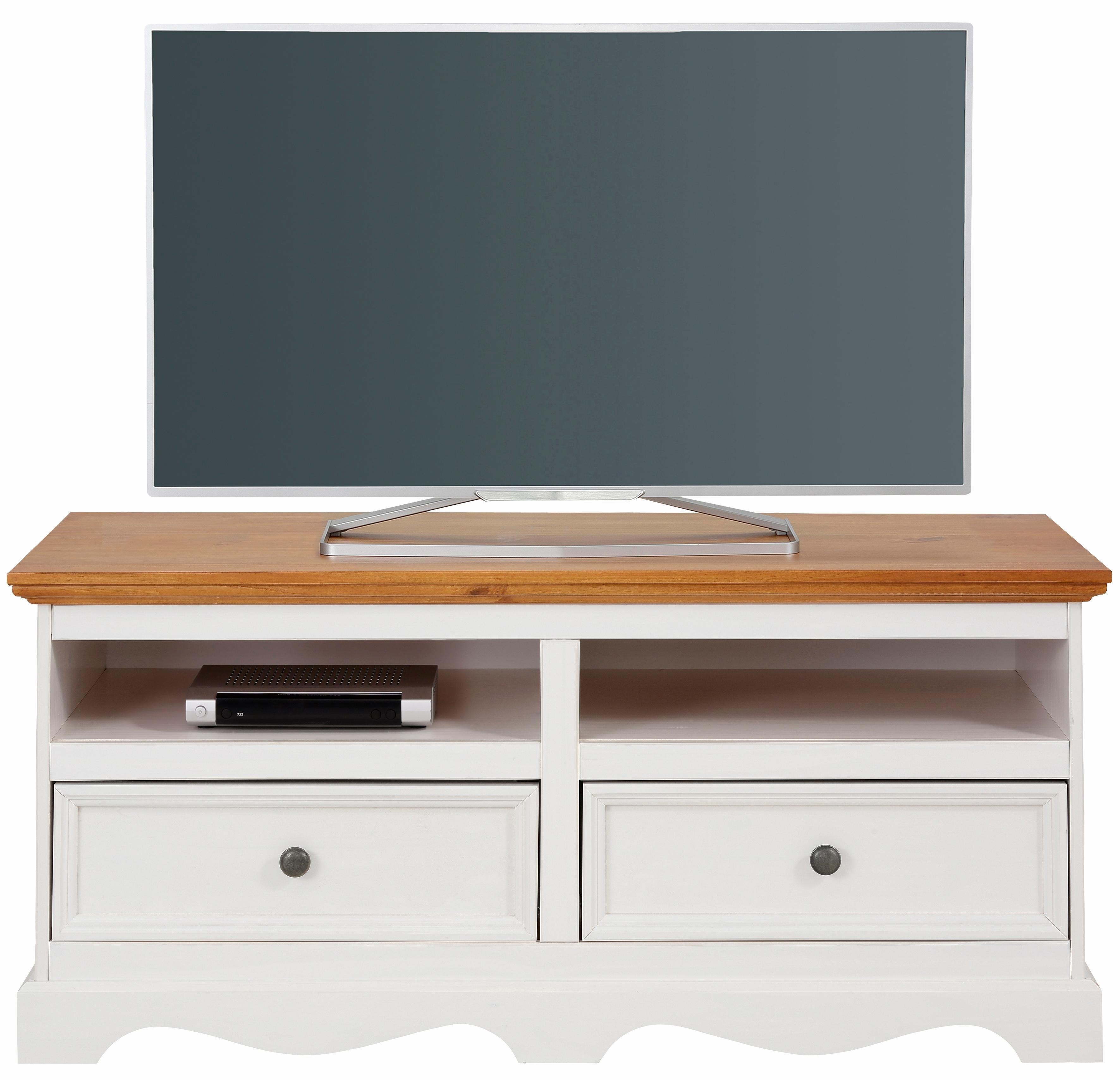 Home affaire TV-meubel »Melissa«, breedte 120 cm online kopen op otto.nl