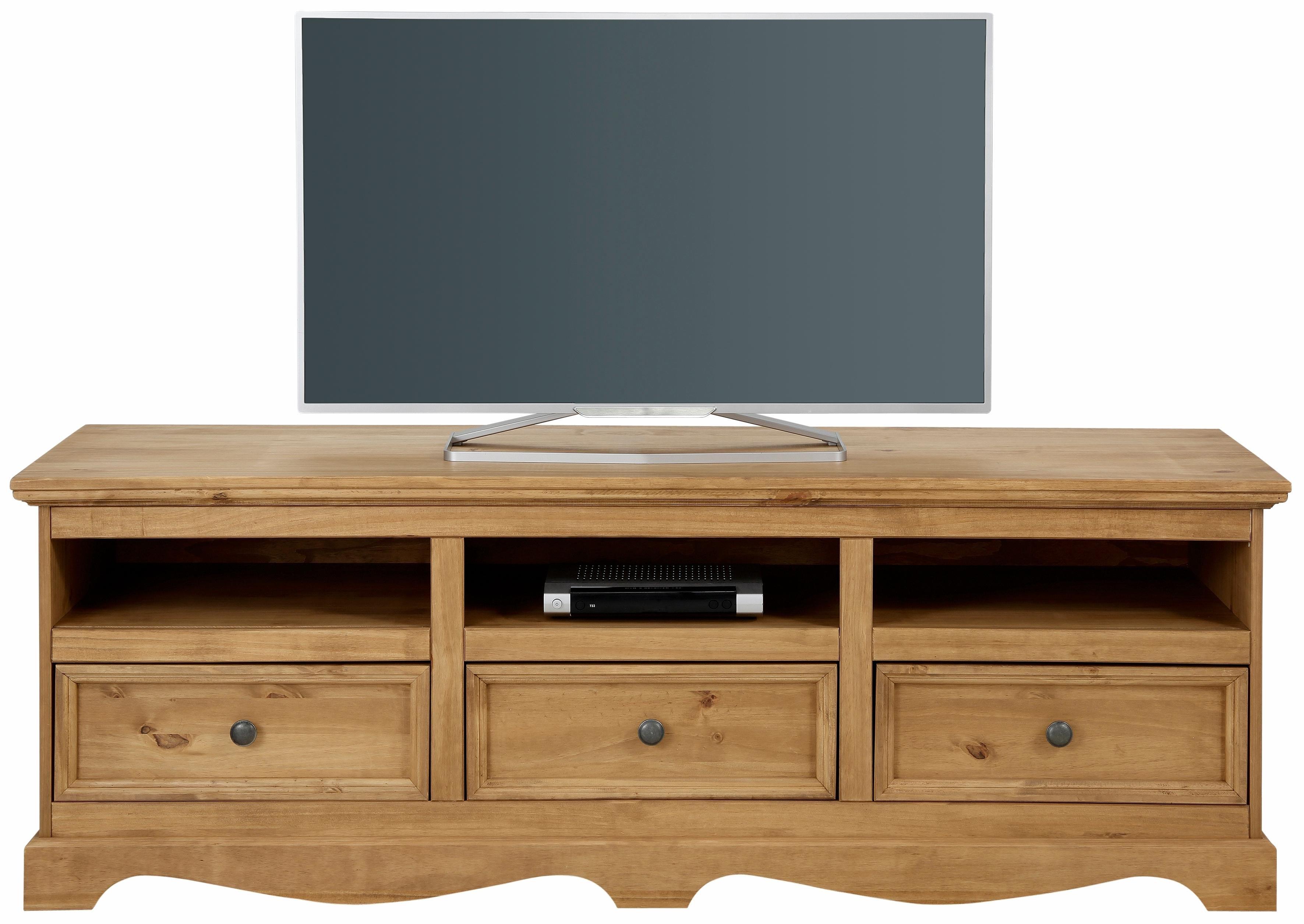 Home affaire tv-meubel »Melissa« - gratis ruilen op otto.nl