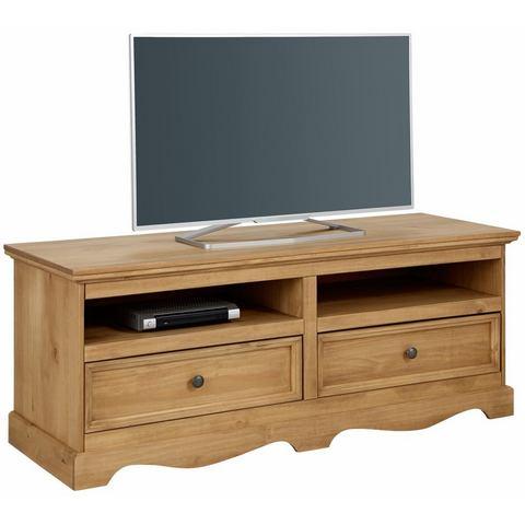 TV-meubel Melissa, breedte 140 cm