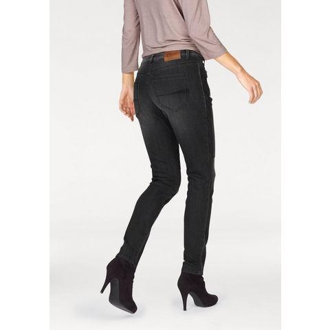 CHEER skinny-jeans »Kerstin«