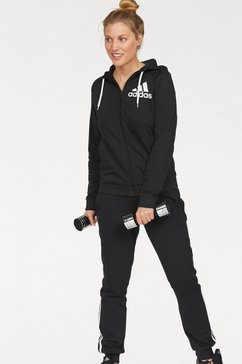 joggingpak »CO MID 3S TRACKSUIT«