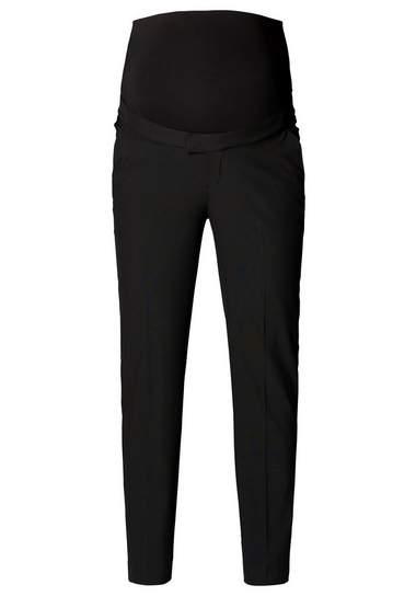 NOPPIES Pantalon »Fenna«