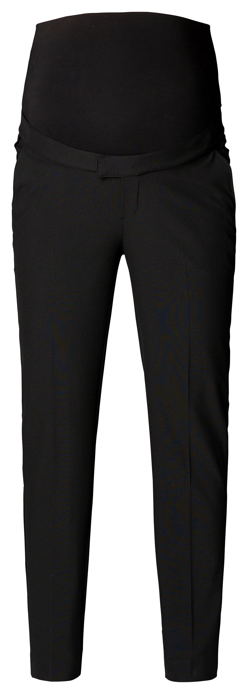Noppies Pantalon »Fenna« in de webshop van OTTO kopen