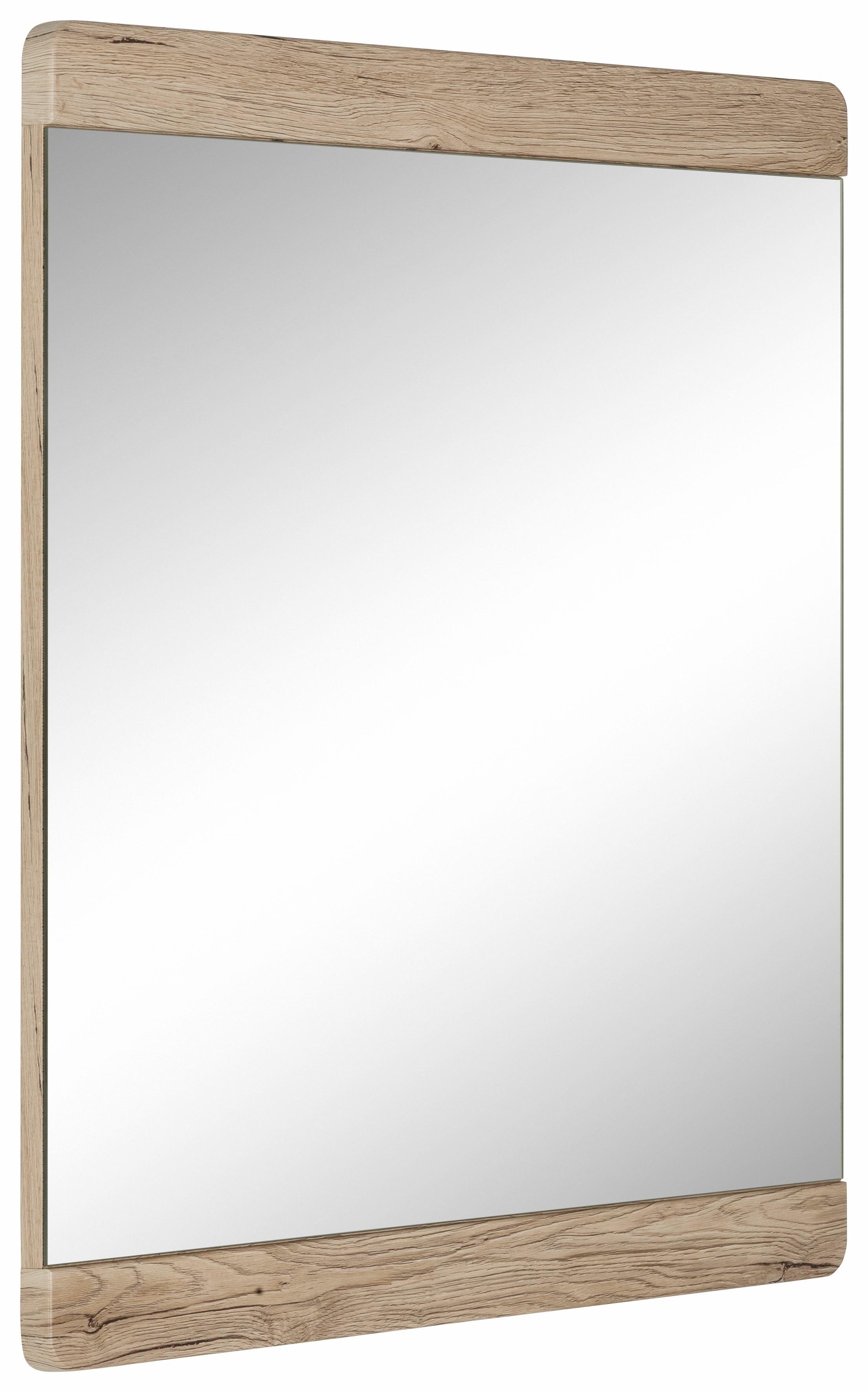 Trendteam WELLTIME spiegel »Malea« goedkoop op otto.nl kopen