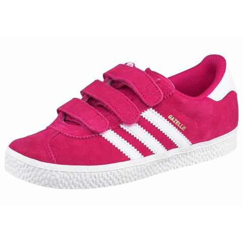 NU 15% KORTING: ADIDAS ORIGINALS sneakers »Gazelle 2 CF«