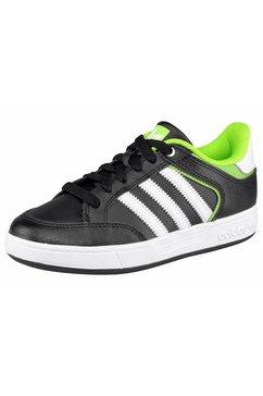 sneakers »Varial«