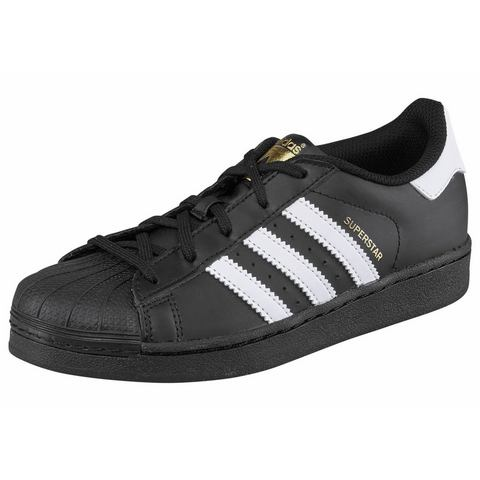 sneakers adidas Superstar B23642