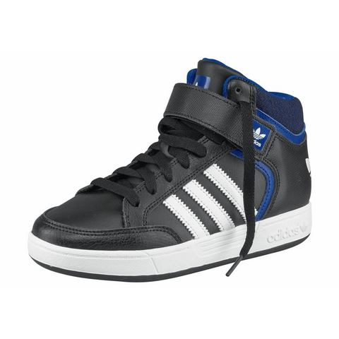 NU 20% KORTING: ADIDAS ORIGINALS sneakers »Varial Mid«