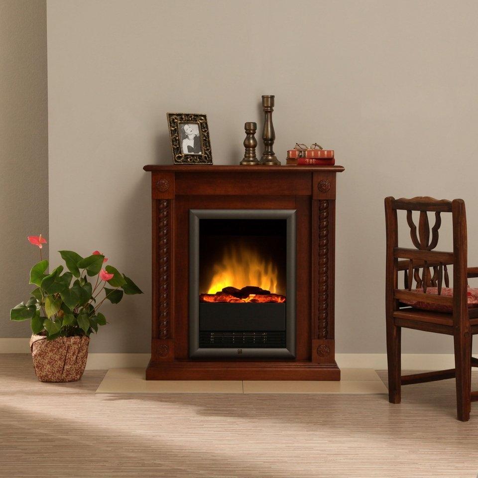 elektrische haard online kopen otto. Black Bedroom Furniture Sets. Home Design Ideas