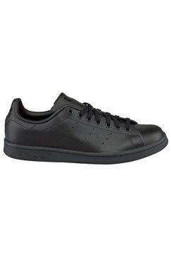 adidas originals sneakers stan smith zwart