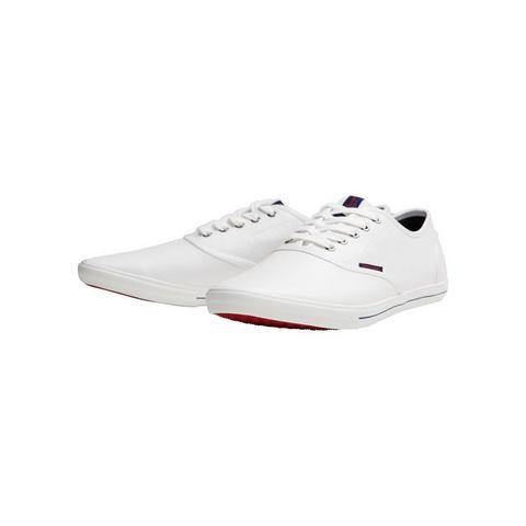 Heren schoen: Jack & Jones Klassieke Sneakers