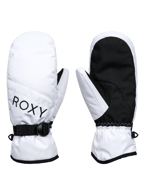 Roxy snowboardhandschoenen ROXY Jetty goedkoop op otto.nl kopen