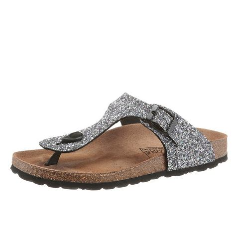 NU 15% KORTING: Arizona teenslippers