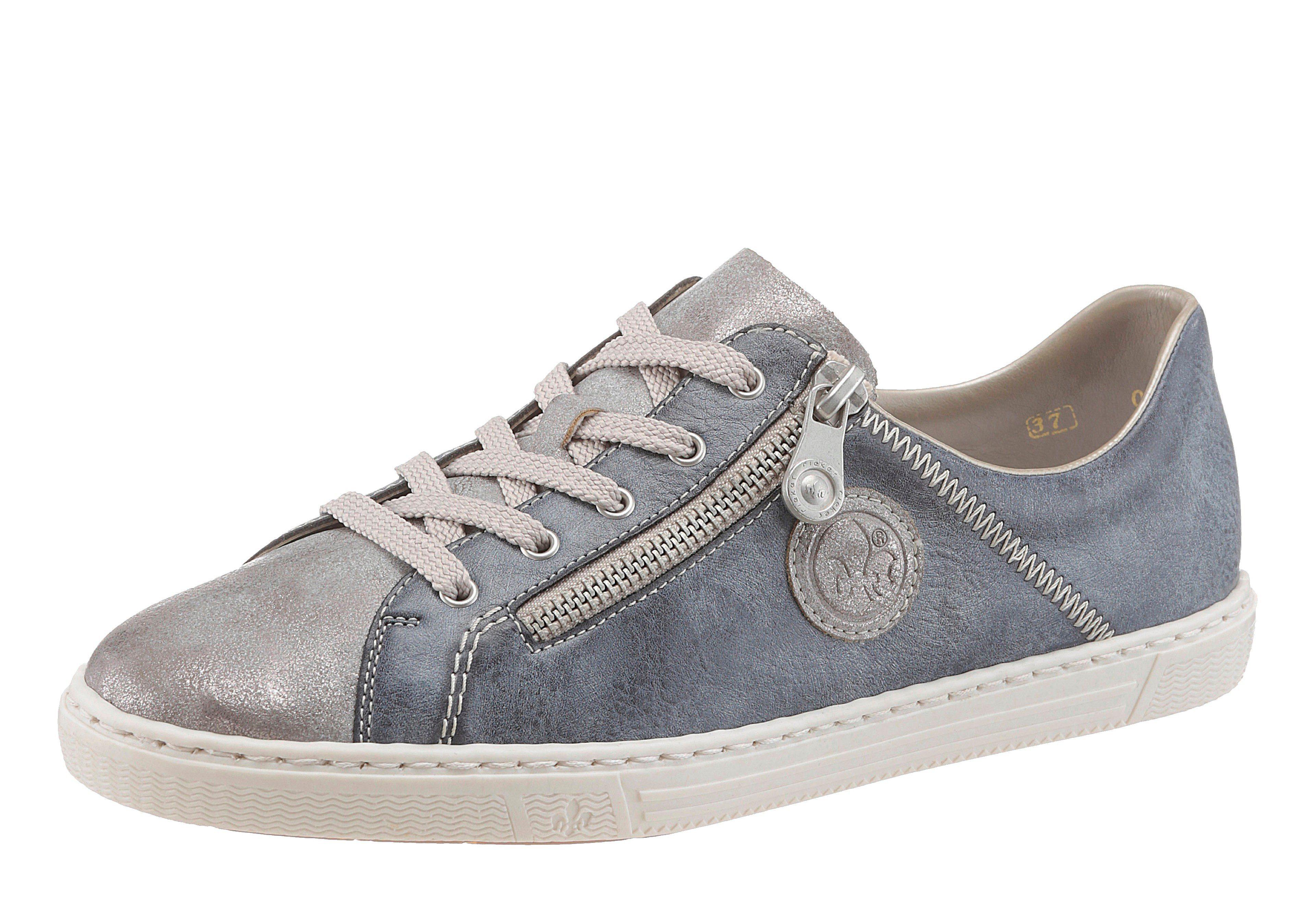 adidas schoenen dames afterpay
