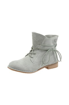zomerboots