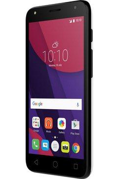 smartphone »PIXI 4-5 (3G) 5010D«