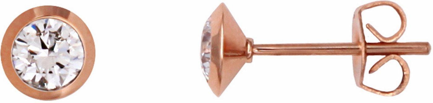 XENOX oorstekers »X2431R«