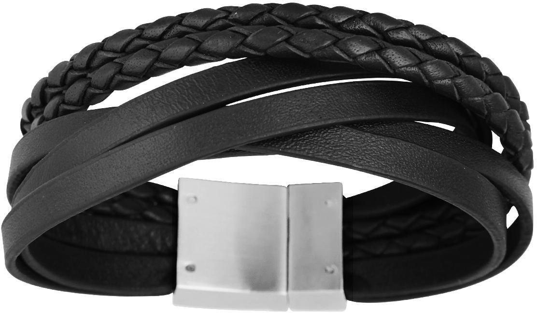 XENOX armband »X2565S X2565L«