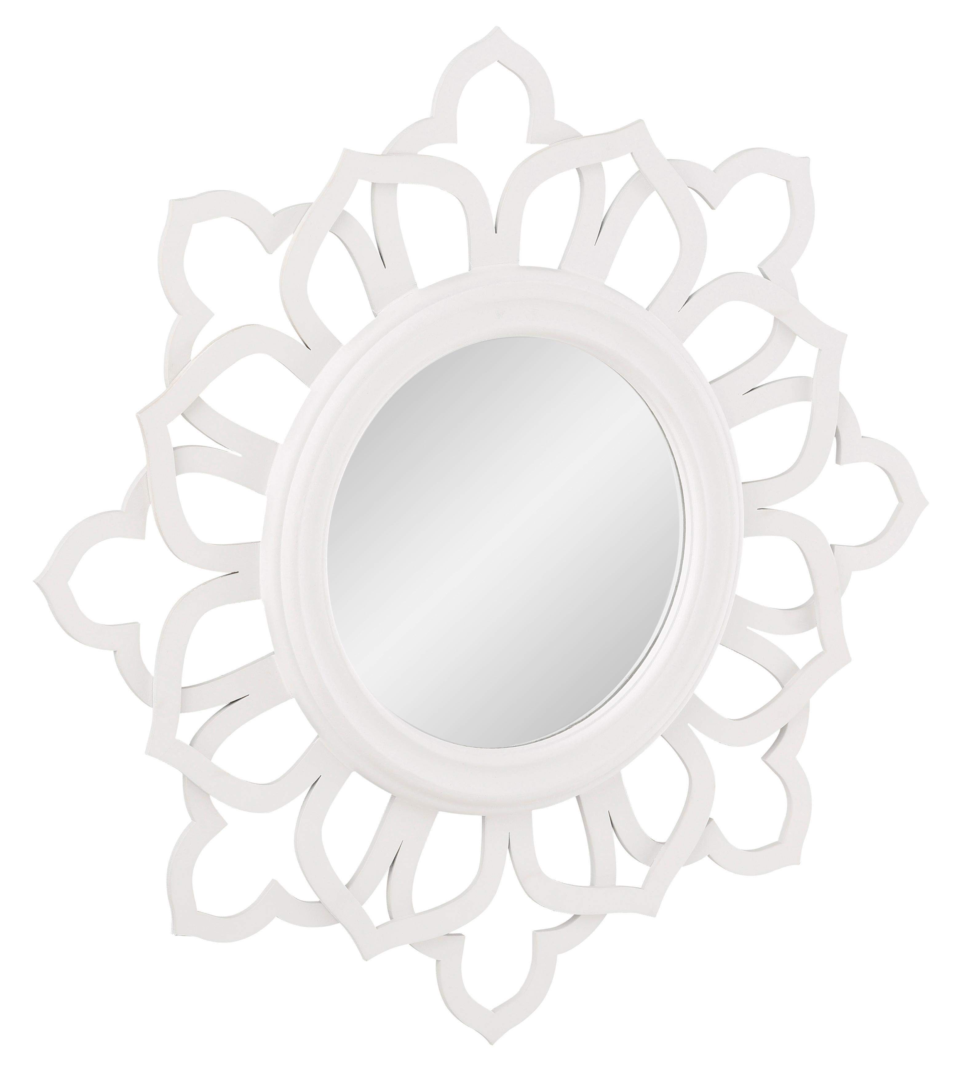 Home Affaire spiegel in de webshop van OTTO kopen