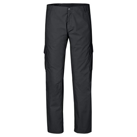 JACK WOLFSKIN outdoorbroek NORTHPANTS EVO MEN