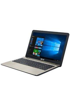 """VivoBook A540SA-DM538T 15,6"""""""