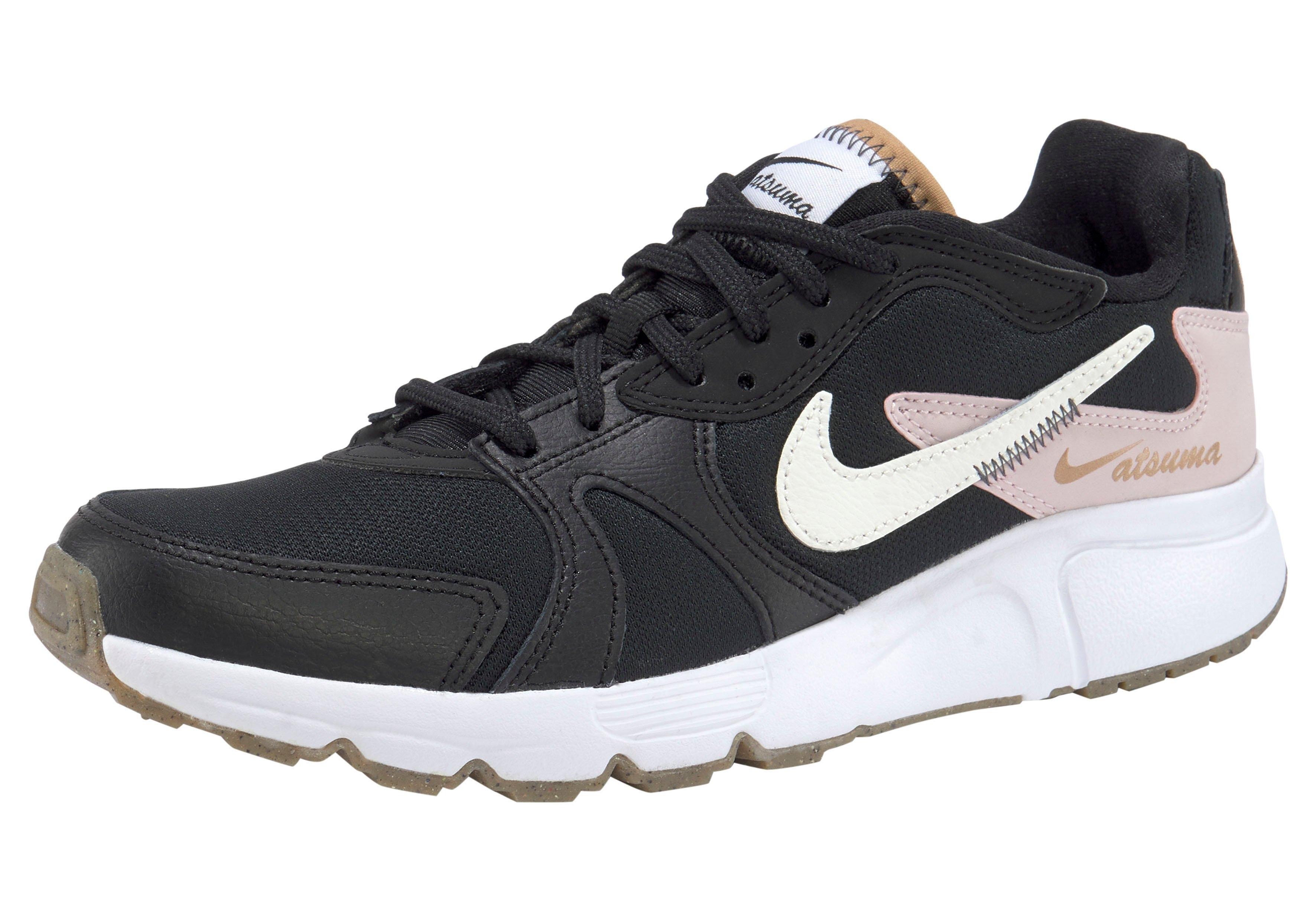 Nike Sportswear Nike sneakers »Wmns Atsuma« - gratis ruilen op otto.nl