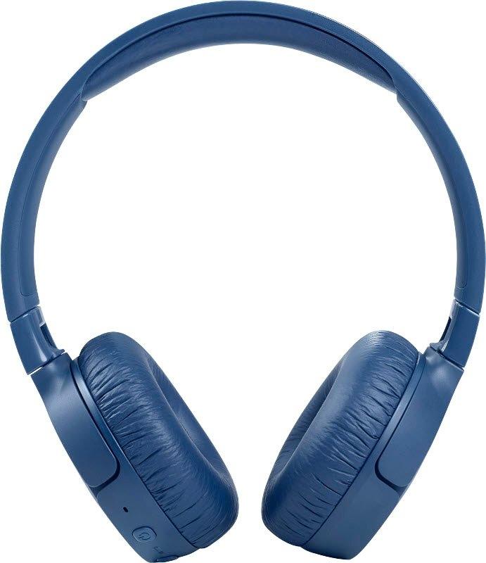 Op zoek naar een JBL wireless hoofdtelefoon Tune 660NC? Koop online bij OTTO